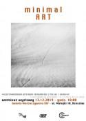 plakat-Minimal-Art_www-724x1024