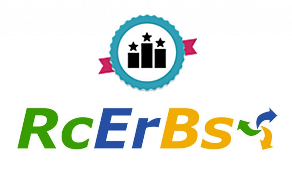 лого рейтинг