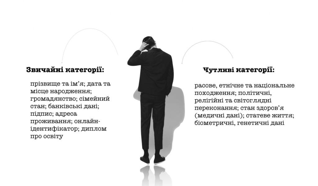 ДЛЯ FACEBOOK .002