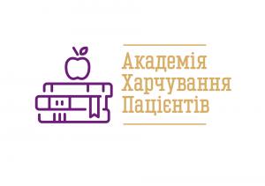 Лого АХП