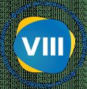 лого ФМС