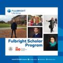 Fulbright_Scholar