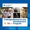 Fulbright_prostir