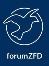 forumzfd_logo