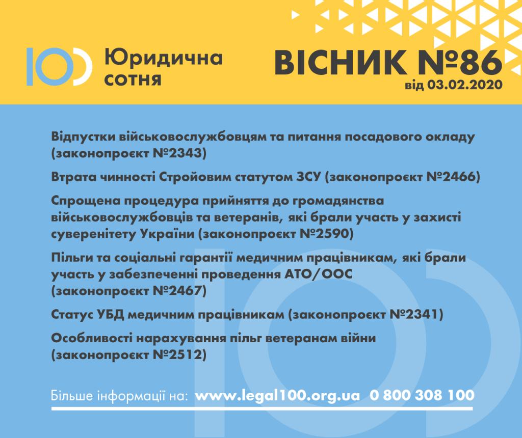 visnyk_86