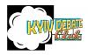 KDC_Logo2