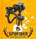 BRUKIVKA Online Film Festival