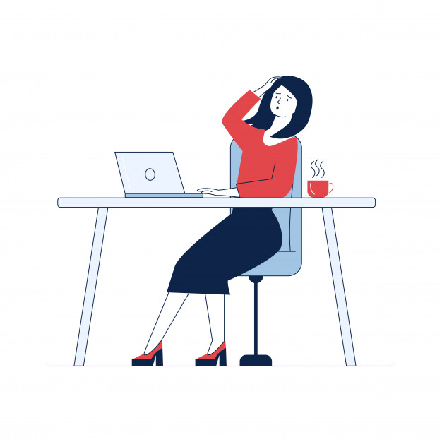 https://ru.freepik.com/free-vector/shocked-woman-using-laptop_6976384.htm#page=1&query=bad%20news&position=6