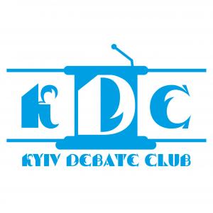 KDC logo color 1