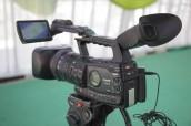 video-camera-1197571_1280