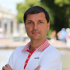 Василевський