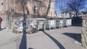сміття 1