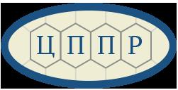 logo20_ua