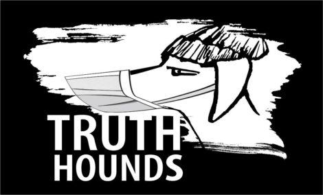 thruth-hounds-logo-stop-pandemia-2-1-470x284