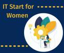 IT Start for Women