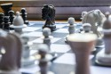 chessboard-game01276