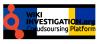 logos_Wiki