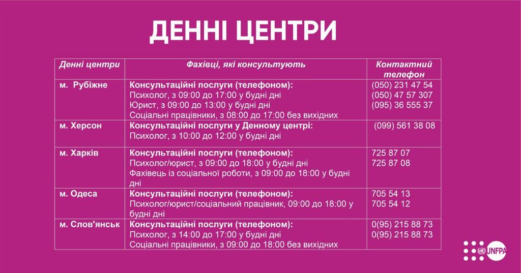 photo5348060532604776041