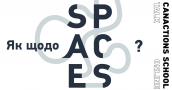 spaces_online
