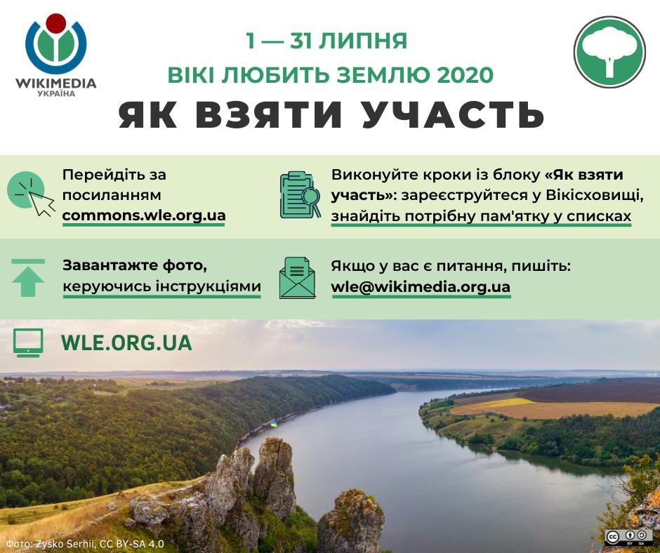 Інфографіка_ВЛЗ_2020