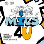 Baner MICS 3_24_15_1_page-0001 (1)