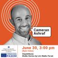 Cameran-Ashraf2