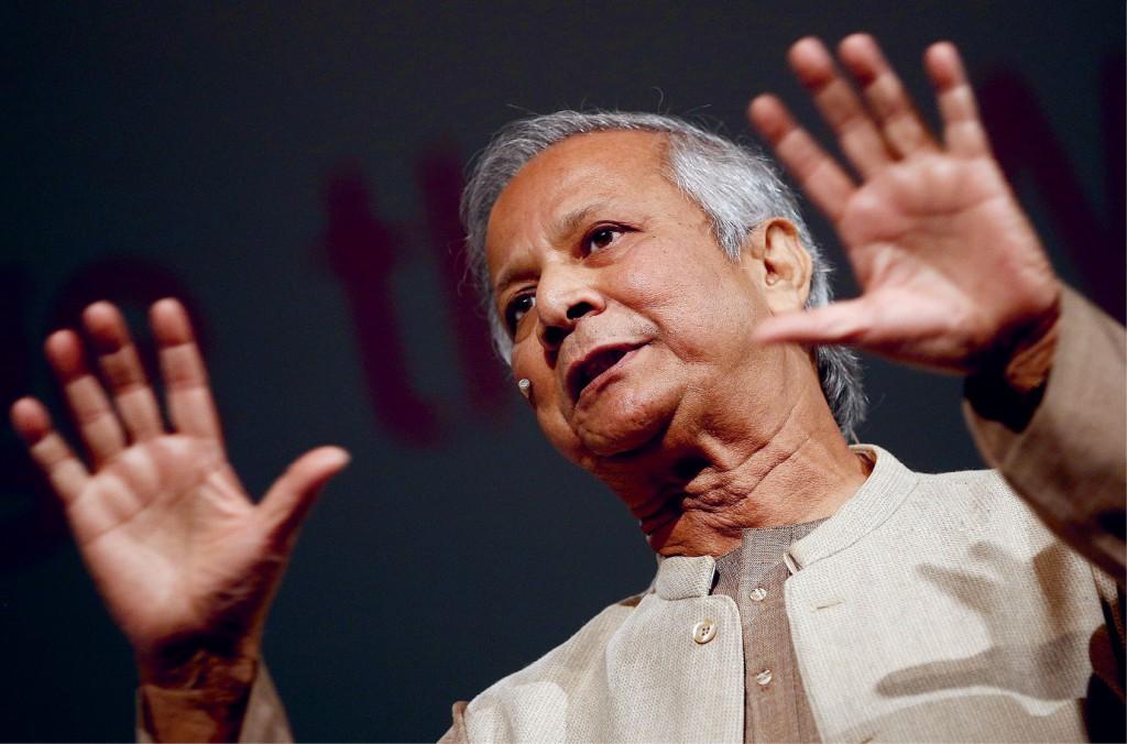 Muhammad_Yunus_fmt