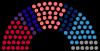 nmapo-elections