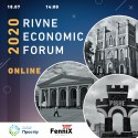 Rivne Economic Forum