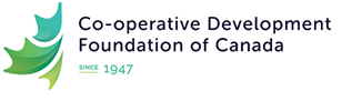 CDF_Canada_logo