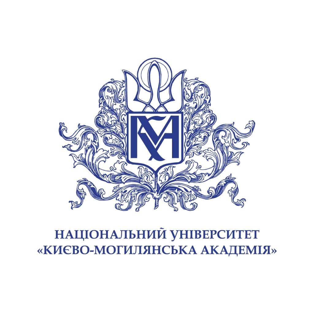 NAUKMA_logo_ua