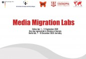 Online lab - Flyer - Call for Participants_page-0001 (1)