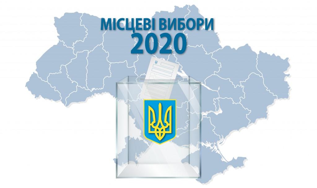 vybory2020a-01_2