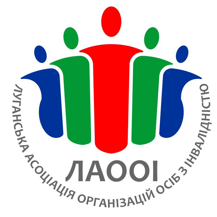 лого лаоли