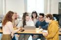 проєкт освіта тренінг семінар навчання
