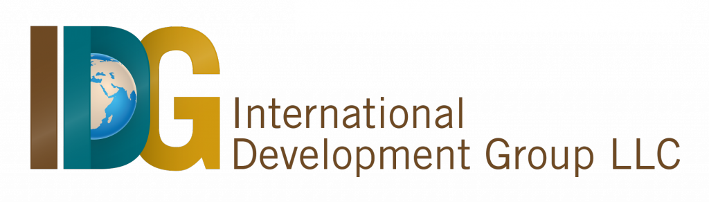 IDG Logo(transparent) (1)