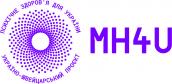 MH4U_BrandBlock-2020-01-30-01
