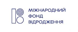 Vidrodžennia-Logos-Horizontal-16-01
