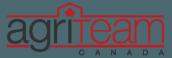 agriteam-canada-logo