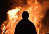 fire conflict онфлікт вогонь