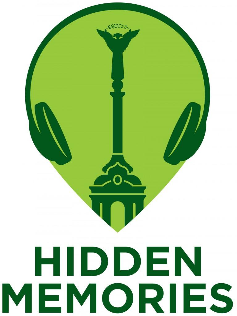 hidden_memories_vert