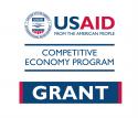 usaid_prostir_post_eng_grant