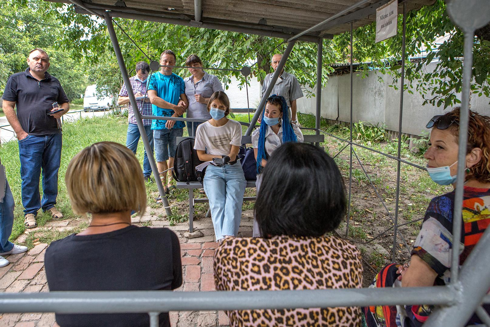 Пресвізит у Полтаву 4.09 (33)