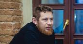 Розмова з Юрком Вовкогоном. Музей Гідності