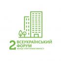 EW_FB_avatar_380x380_ukr-2020-2