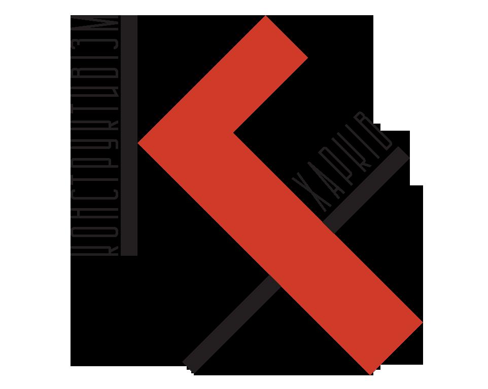 Logo-pict-ua