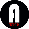 Logo_ART_OBORONA_circle
