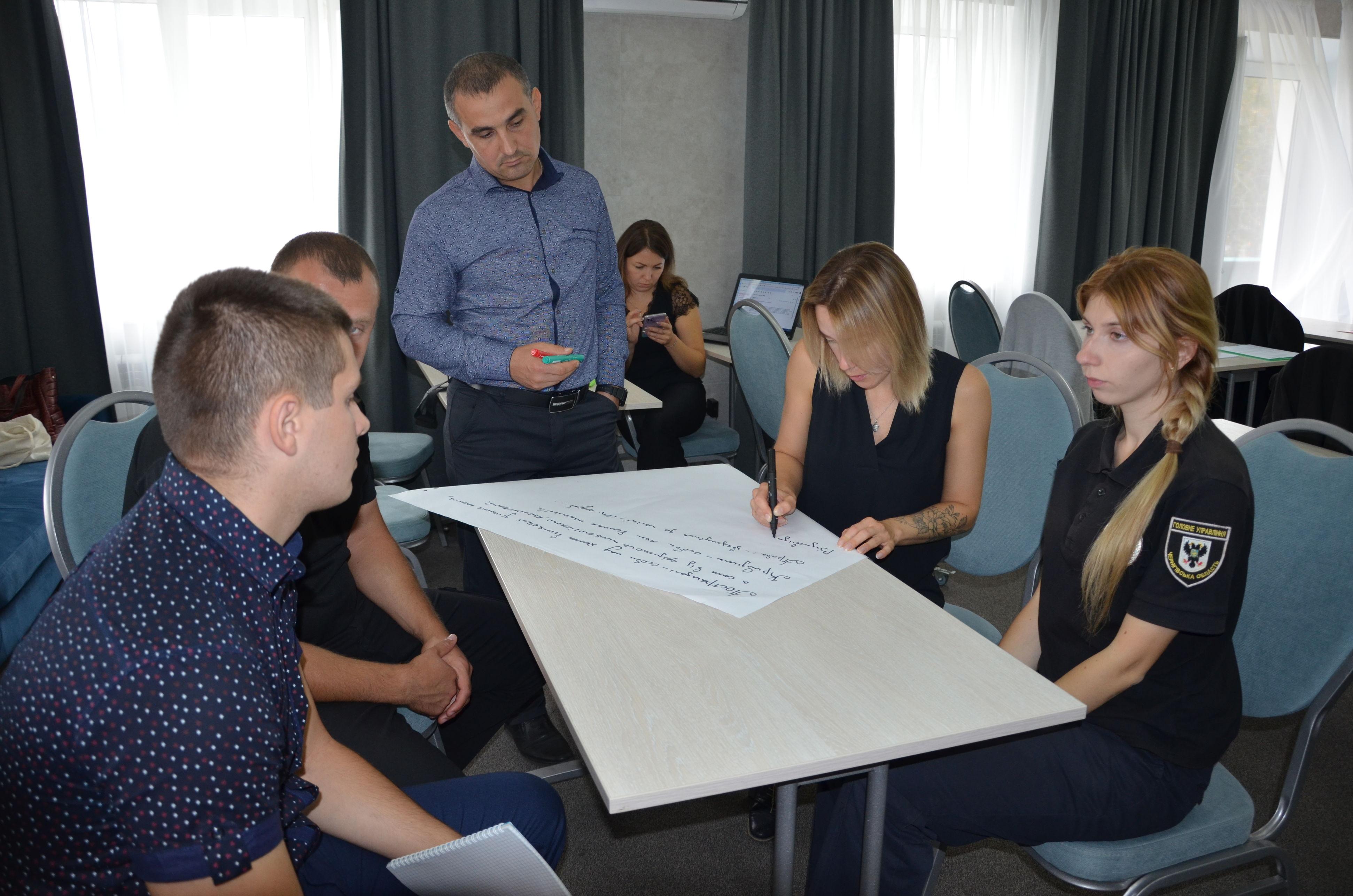 Training-Anti-violence_Chernihiv_11