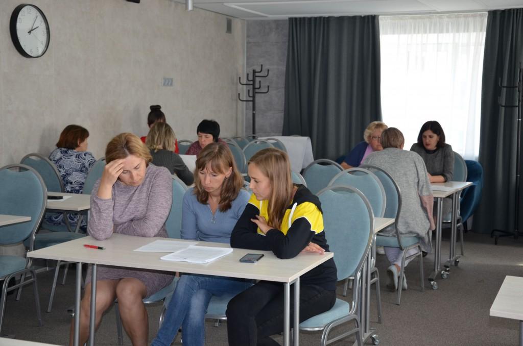 Training-Anti-violence_Chernihiv_66