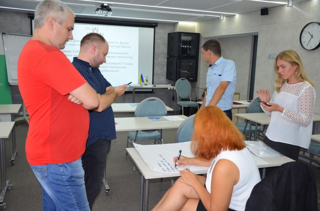 Training-Anti-violence_Chernihiv_77